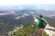 TATRŲ kalnai