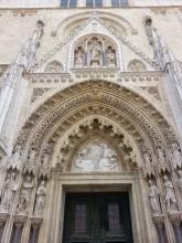Senovinis portalas