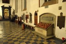 Šv.Jono Krikštytojo Arkikatedra Bazilika